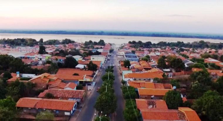 Caso ocorreu na cidade de Praia Norte, no Bico do Papagaio