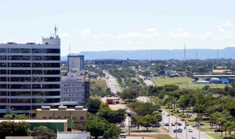 Nove pacientes ainda estão em isolamento domiciliar na capital