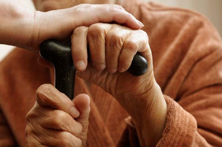 Idosa provou que consegue cuidar dos interesses da mãe de 103 anos