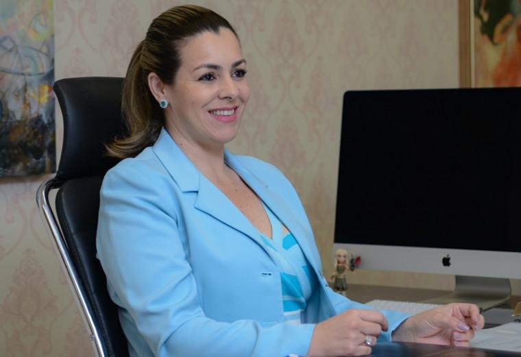 AF Notícias   Estado   Cinthia Ribeiro exonera em massa 1º e 2º escalão de  Palmas em meio à crise do coronavírus