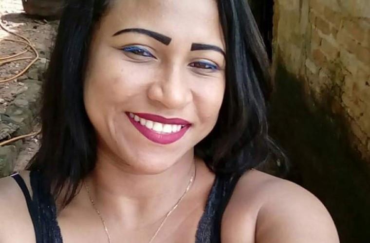 Edneia Santos