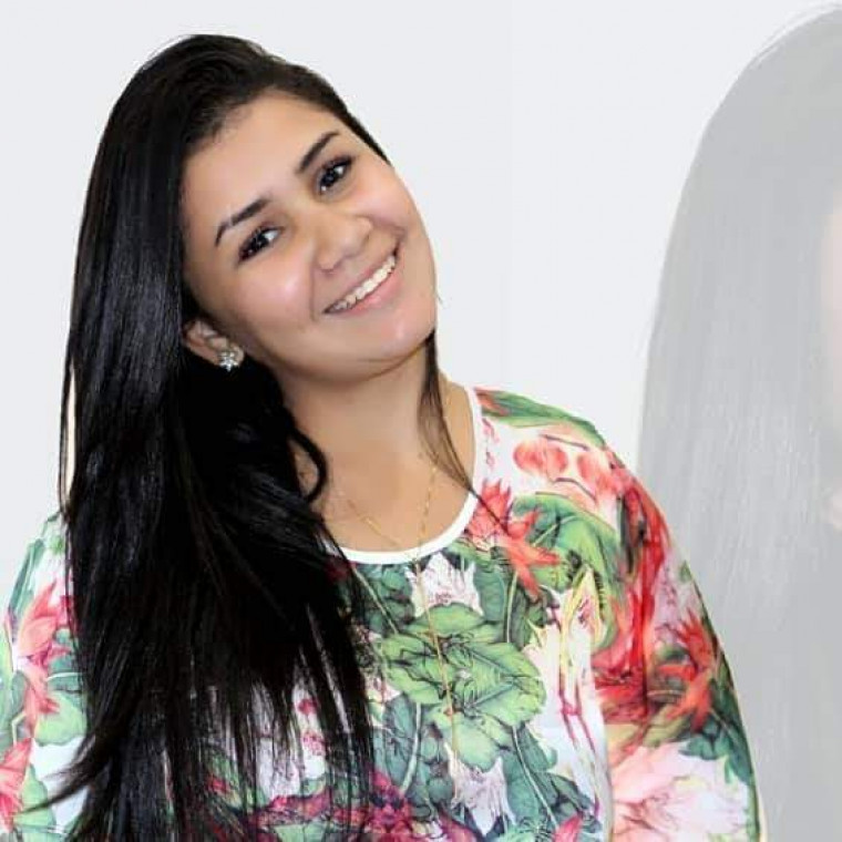 A estudante de enfermagem era natural de Porto Nacional, região central do Estado