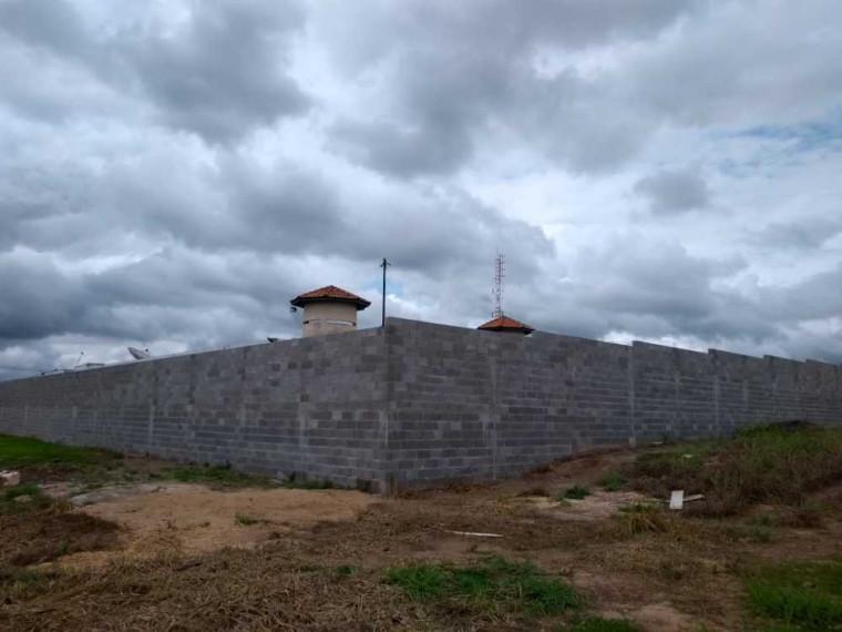 Segundo a Seciju forças policias de todo estado estão a procura dos foragidos