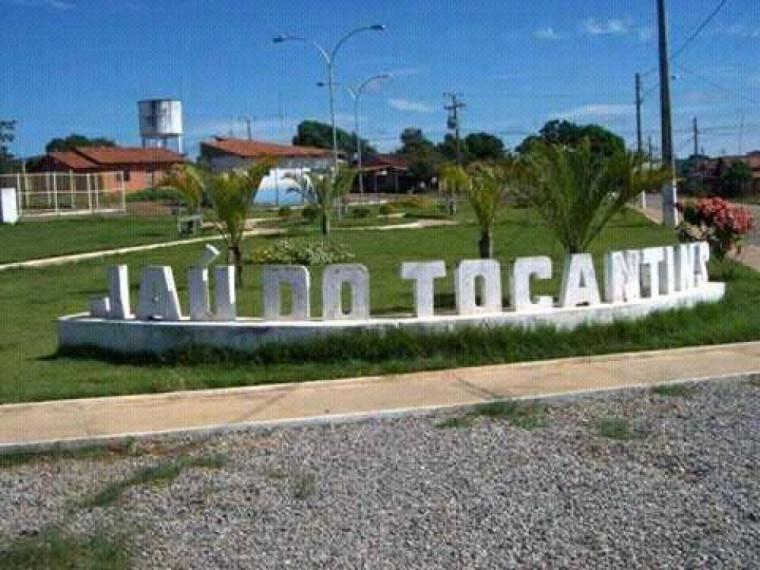 Há vagas para três municípios do Tocantins
