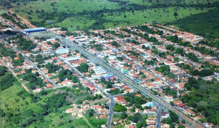 Caso ocorreu no município de Pequizeiro (TO)