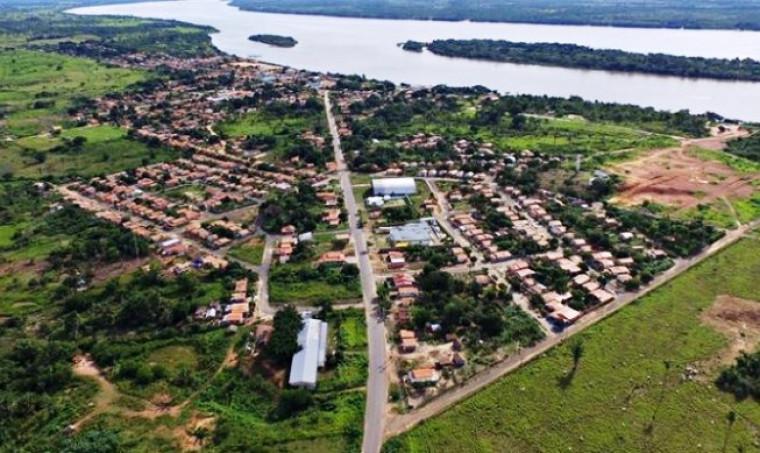 Vereadores de Araguanã vão eleger novo prefeito neste domingo
