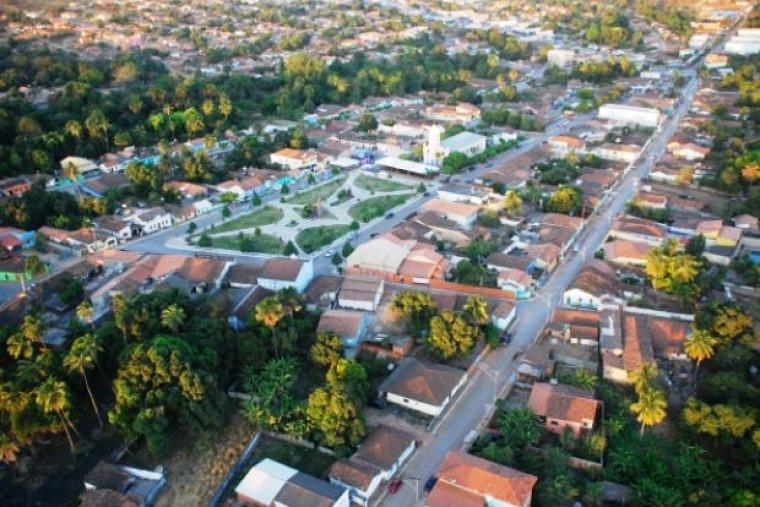 Taguatinga Tocantins fonte: s.afnoticias.com.br