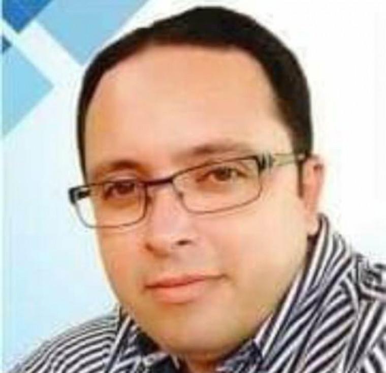 Dionny de Lima era farmacêutico e candidato a vereador