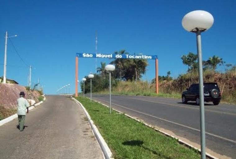 Adolescente foi apreendido em São Miguel