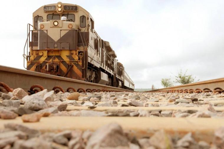 Único pátio multimodal da Ferrovia Norte-Sul ficará em Goiás