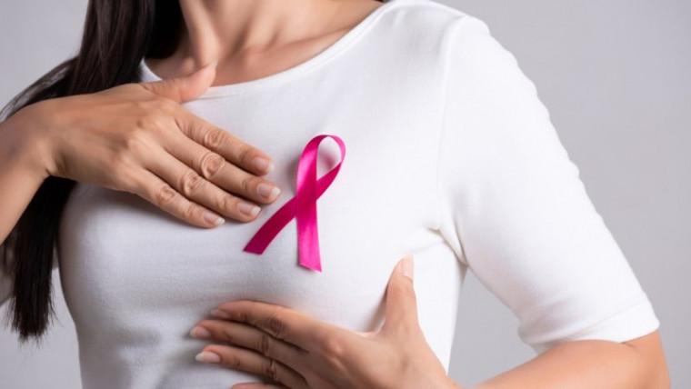 Mulheres devem fazer prevenção constante