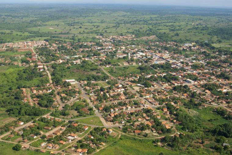 Festa aconteceria no município de Arapoema (TO)