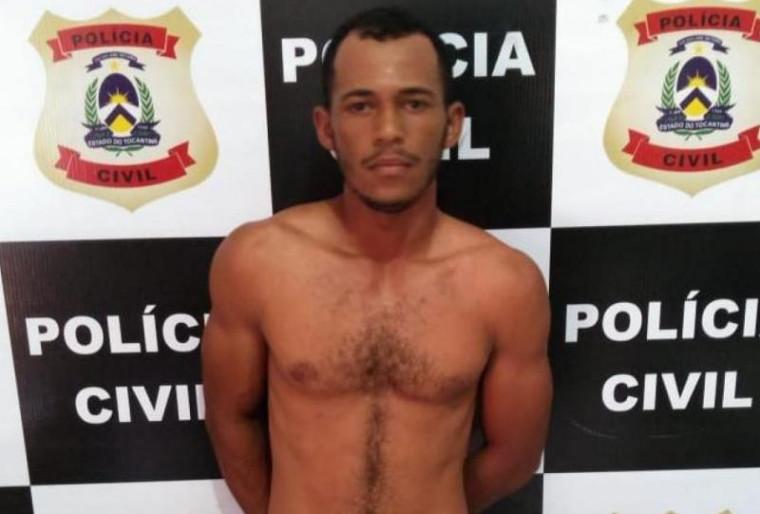 Alan Kleber Pereira de Souza