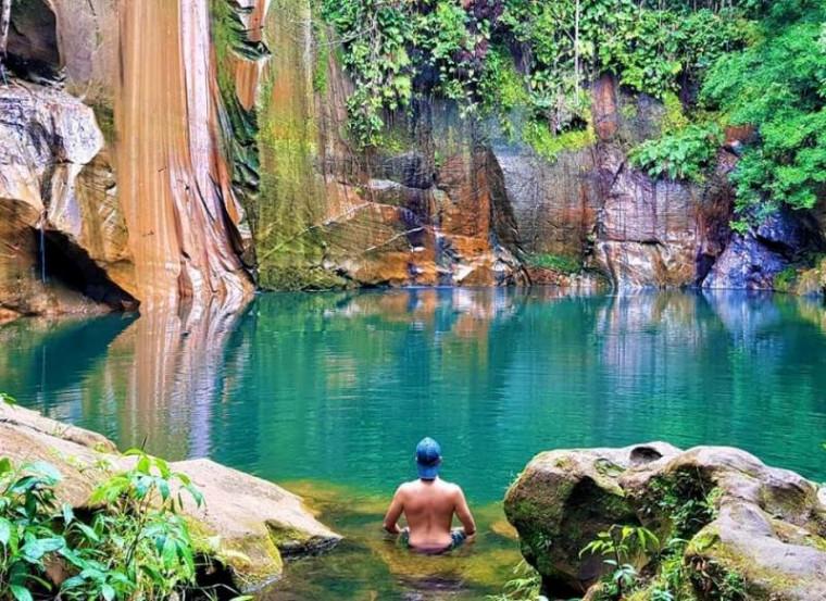 Wanderlândia Tocantins fonte: s.afnoticias.com.br