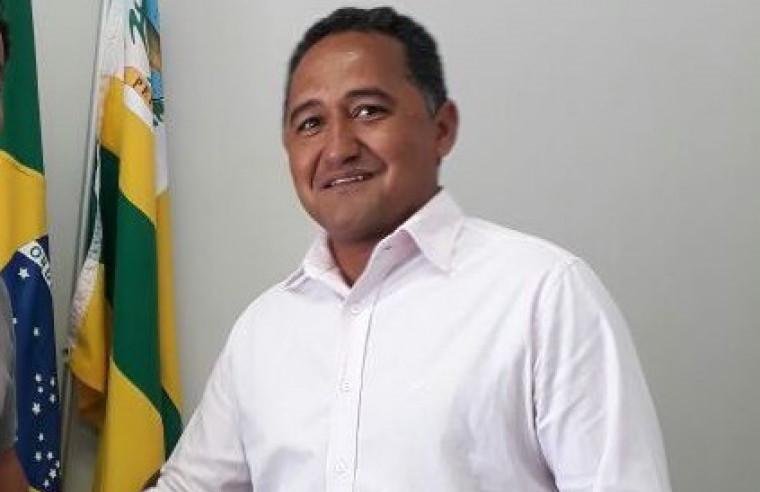 João Carlos de Lima Neto