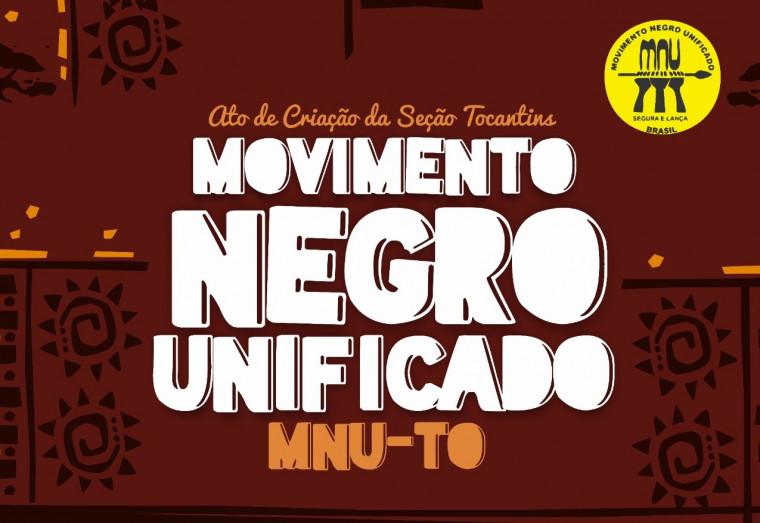 O MNU (Movimento Negro Unificado) é uma organizaçãopioneira na luta pela igualdade racial no Brasil