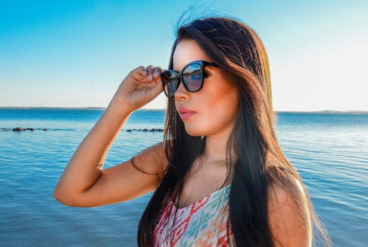 Entre os malefícios da exposição ao sol sem proteção, estão a catarata e doenças de retina