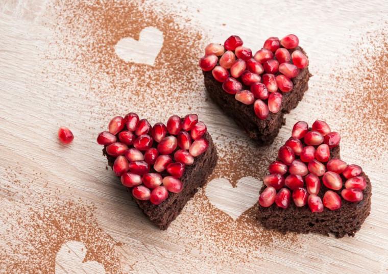 Dicas de nutricionista para o Dia dos Namorados