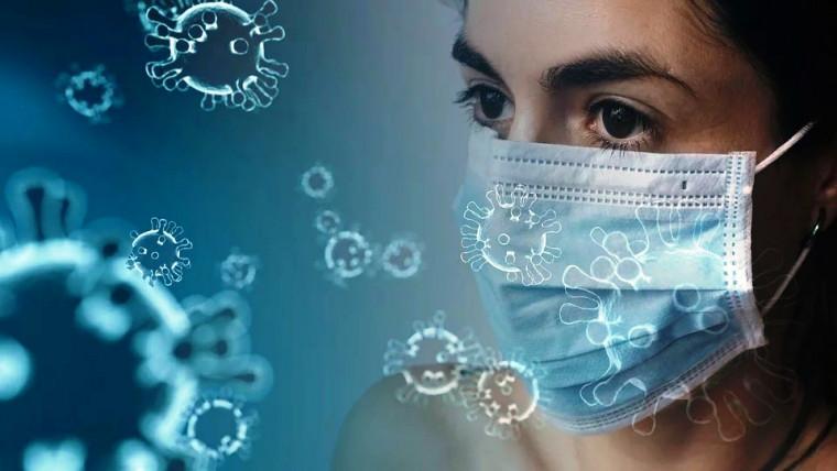 Dicas do Sebrae para enfrentar a crise do coronavírus