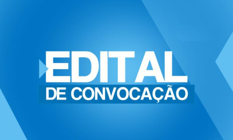 Associação Tocantinense de Aviação (ATA)
