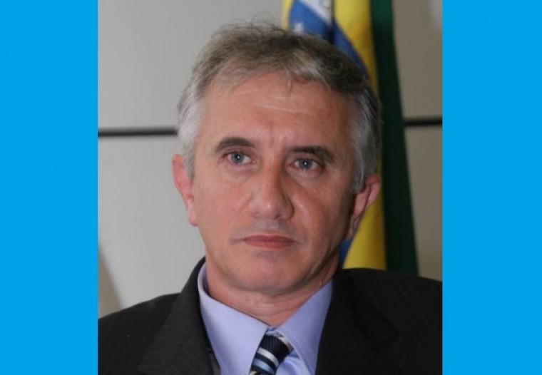 Alexandre Tadeu Salomão Abdalla