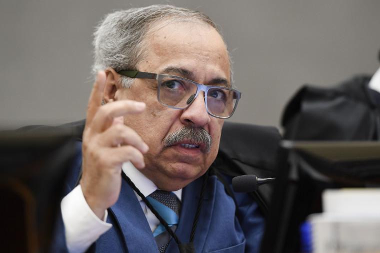 Ministro do STJ, Og Fernandes