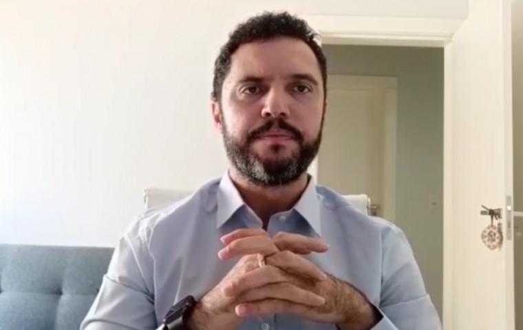 Delegado Guido Camilo