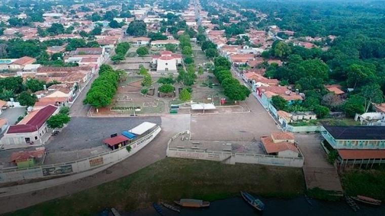 Caso ocorreu em Araguatins