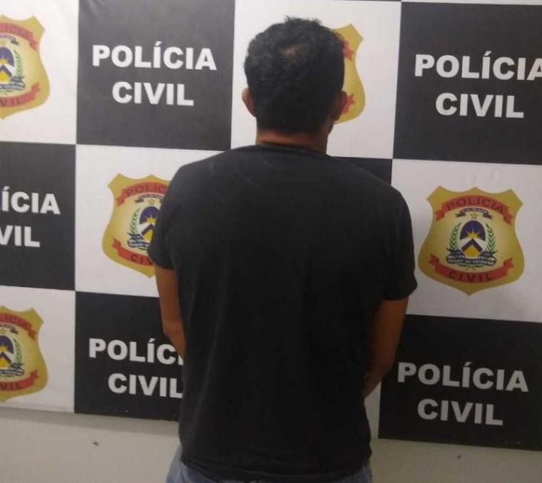 De acordo com a polícia, as investigações sobre o abuso sexual corem em sigilo