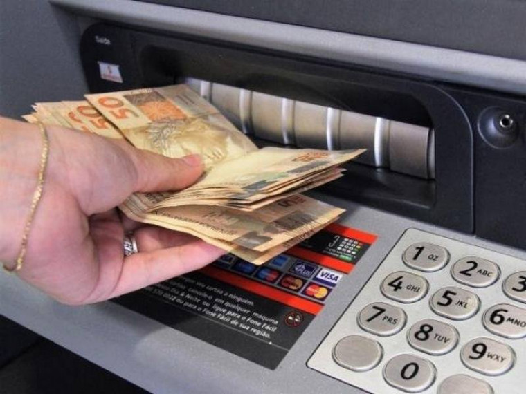 Segundo o município, mais de R$ 51 milhões serão injetados na economia local
