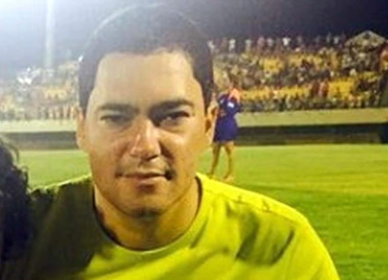 O empresário foi solto justiça determinar pagamento de fiança de R$ 1 milhão