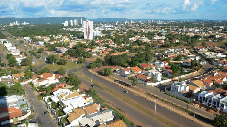 Capital adota nova medidas restritivas de combate à covid-19