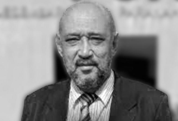 Antônio Pinto Cerqueira