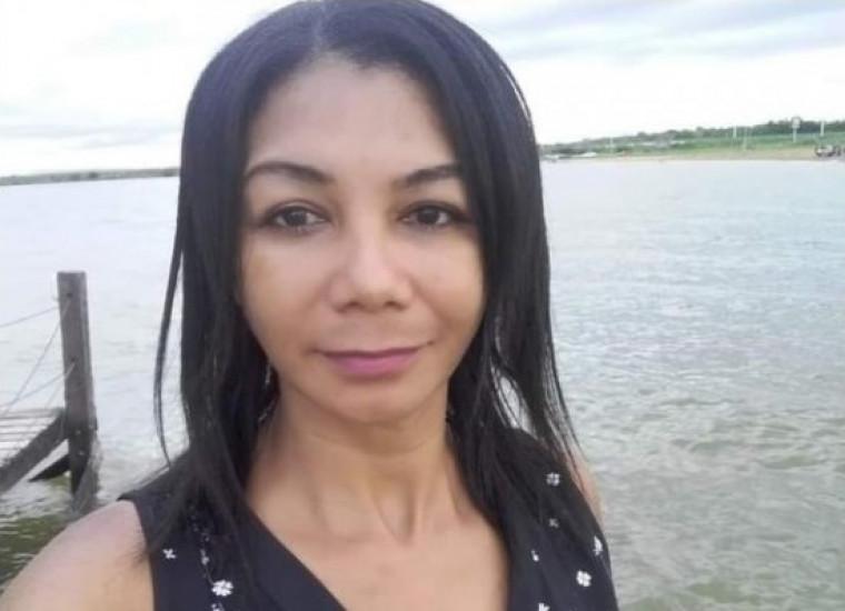 Elizania dos Santos Rodrigues