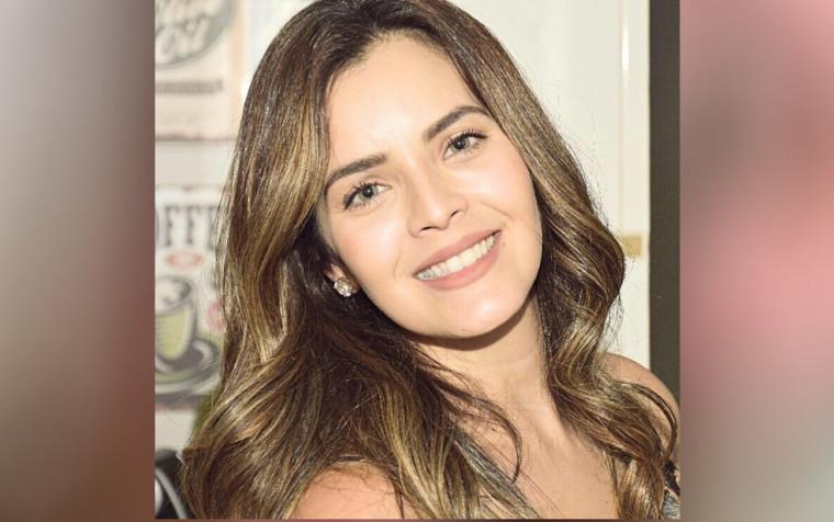 Névele Menezes Lima Santana tinha 37 anos de idade