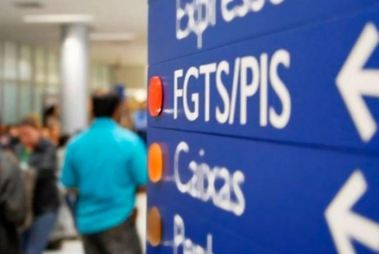 No Tocantins estão disponíveis mais de R$ 46 milhões