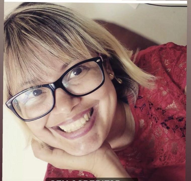 Silvana Nunes Pereira tinha 36 anos