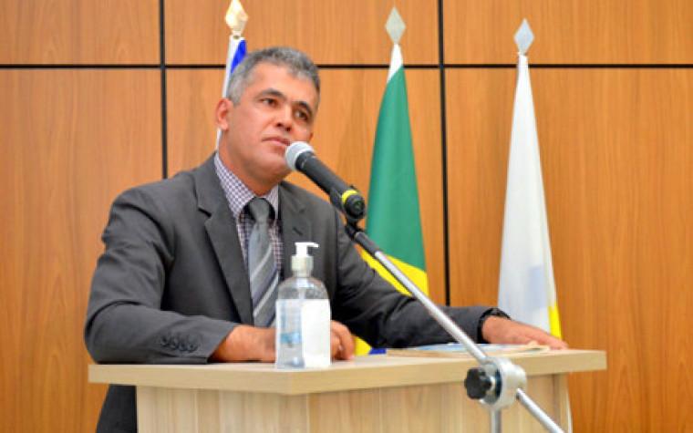 Para o presidente da Comissão de Finanças, a aprovação do orçamento é um dever da atual legislatura