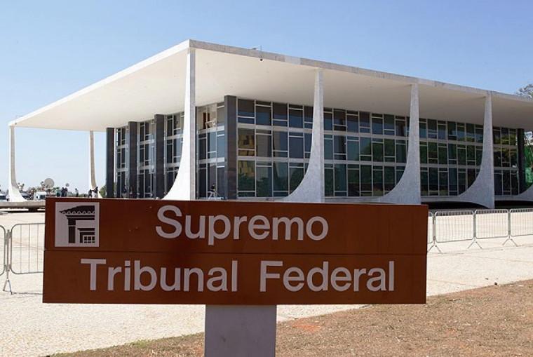 Supremo Tribunal Federal