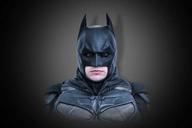 Batman do Brasil