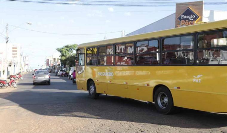O objetivo é frear a transmissão da covid-19 dentro de Araguaína