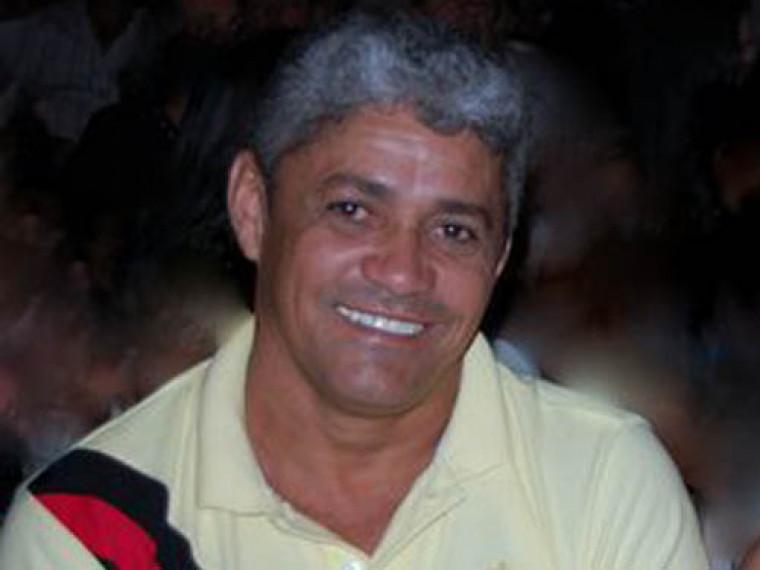 Ex-prefeito de Carmolândia está inelegível até 2022