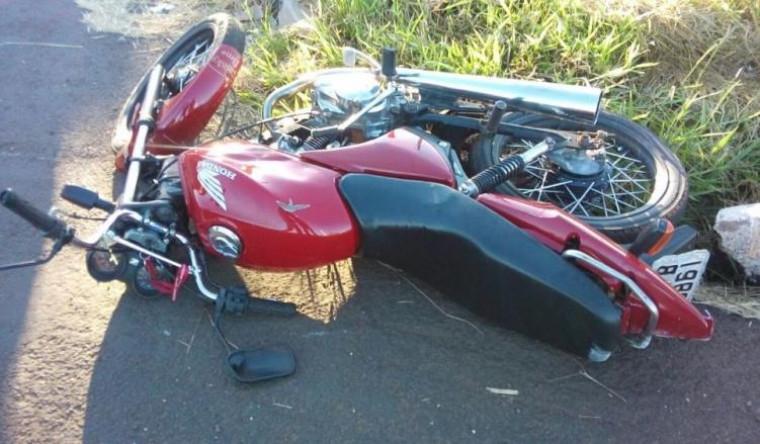 Caso ocorreu em Palmeirópolis