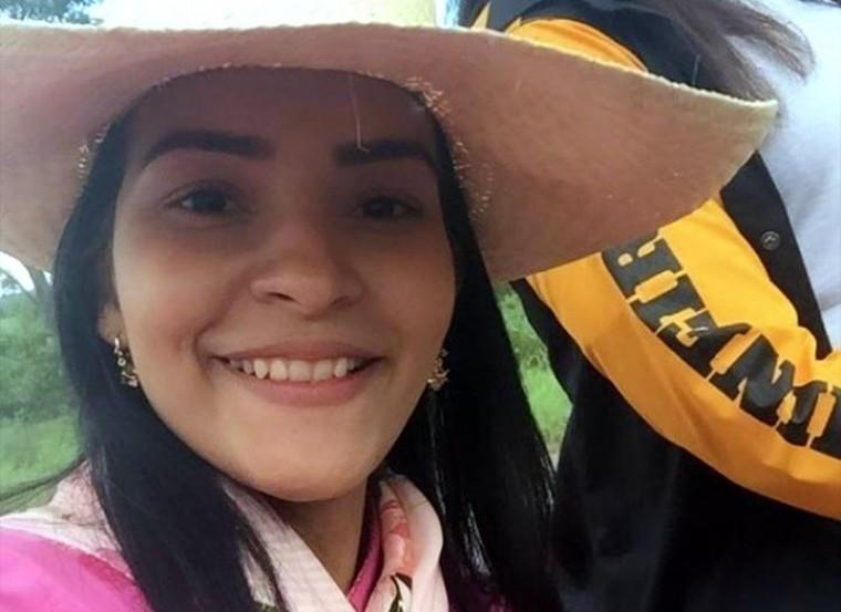 Adriana Silva Sales de Souza