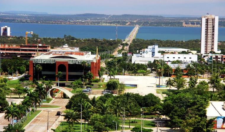 Palmas possui mais de 27 mil casos confirmados e 261 óbitos pela doença