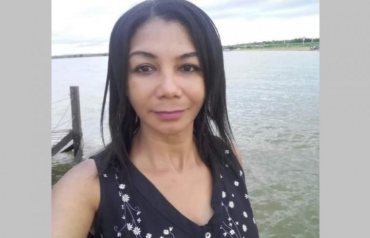 Elizania dos Santos Rodrigues tinha 41 anos