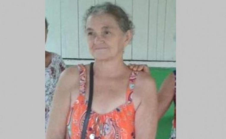 Eva Corsino da Cunha