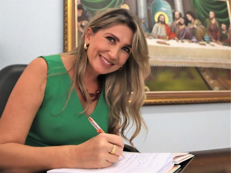 Rejane Mourão