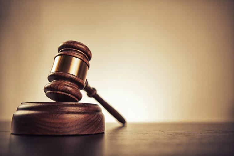 Vara de Recuperação Judicial de Empresas, Falências, Precatórias e Juizado da Fazenda Pública