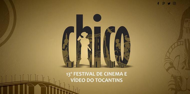 A programação de abertura, na terça-feira (25) contará com a pré-estreia do longa 'Marcha Cega'